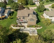 260 Knowling Dr, Coralville image