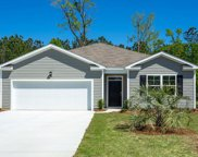 112 Whispering Wood Drive, Summerville image