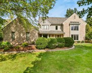 19400 Chaparral Dr, Brookfield image