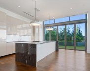 3107 Peachtree Road NE Unit 804, Atlanta image