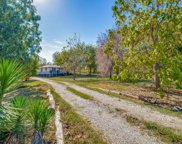 9331 Lonesome Dove Drive, Little Elm image