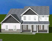 The Windham Westhaven, Mechanicsburg image