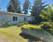 3716 189th Street E, Tacoma image