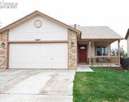 5663 Hawkesbury Drive, Colorado Springs image