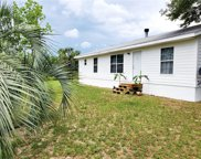 1345 Nw 165th Court Road, Dunnellon image