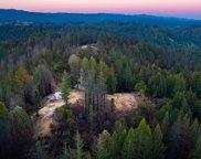 1640 Bloom Grade Rd, Boulder Creek image