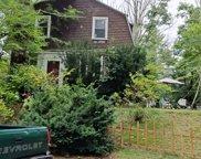 63 Pine Tree Terrace, Barre image