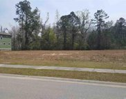 Lot 496 Cypress River Plantation, Myrtle Beach image