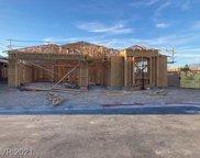 9944 Pine Trail Avenue, Las Vegas image