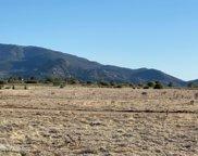 4432 W Copper Star Trail, Prescott image