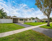 4972 SW 92nd Ave, Cooper City image