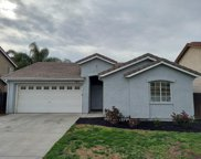 767 Robert L Smith Drive, Tracy image