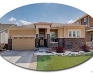 12900 W 73rd Place, Arvada image