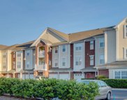 2241 Waterway Dr. Unit 323, North Myrtle Beach image