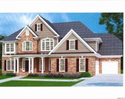 14a Colonial Green, Colonie image