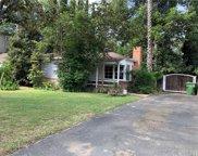 5415 Morella Avenue, Valley Village image