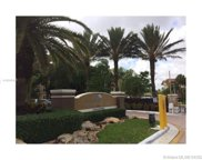 8955 Wiles Rd Unit #306, Coral Springs image