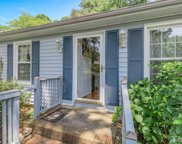 407 S Montreal Court, Cary image