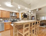 4604 Riverpark Drive, Fort Worth image