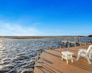 435 Cedar Run Dock Road, Eagleswood image