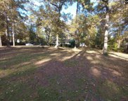 1661 Old Lexington Highway, Chapin image