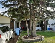 169 Duncan  Drive, Fort McMurray image