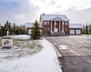 85 52422 Rge Rd 224, Rural Strathcona County image