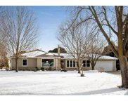 3921 Basswood Road, Saint Louis Park image