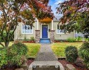 4419 N 29th Street, Tacoma image