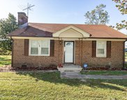 5010 Pleasant Hill Road, Rocky Mount image