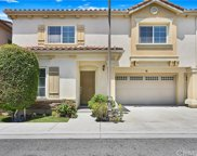 5925 Cypress Point Avenue, Long Beach image