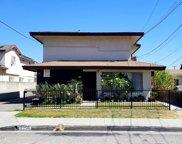 2546     Potrero Avenue, El Monte image