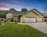 3308 S Grace Ave, Sioux Falls image