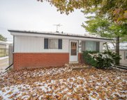 4209 S 90th St, Greenfield image