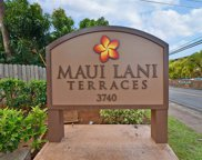 3740 Lower Honoapiilani Unit D108, Lahaina image