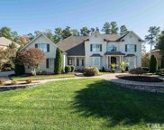 11215 Empire Lakes Drive, Raleigh image