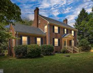 7252 Cedon Rd, Woodford image