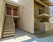 5525 E Thomas Road Unit #C8, Phoenix image