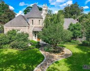 1169 Stanford Ave, Baton Rouge image