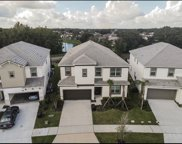 428 Marcello Boulevard, Kissimmee image