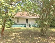 3031 Doster Rd, Madison image
