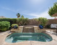 37810 Pineknoll Avenue, Palm Desert image