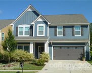 10310 Killogrin  Way, Pineville image