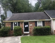 1524 Tramway Court, Midway Park image
