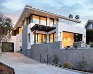 2045     LOWRY PLACE, La Jolla image