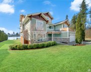 2614 214th Ave E, Lake Tapps image
