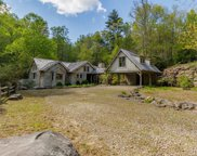 426 Wild River Road, Cashiers image