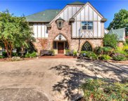 684 Living Springs Trail, Goldsby image