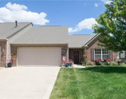 1429 Colony Park Drive, Greenwood image