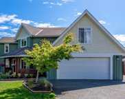 185 Maryland  Rd, Campbell River image